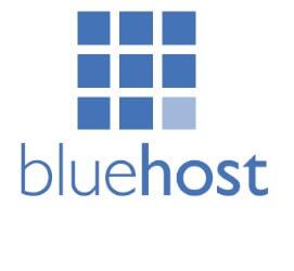 Bluehost – RABAT DO 60%
