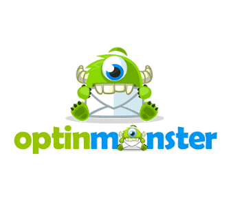 OptinMonster – RABAT 35%