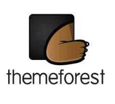 Themeforest – RABAT 50%