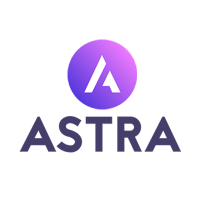 Astra – RABAT 30%