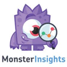 MonsterInsights – RABAT 60%