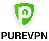 PureVPN – RABAT 88%
