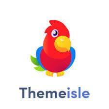 ThemeIsle – RABAT 25%