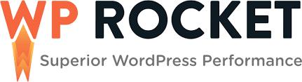 WP Rocket – RABAT 35%