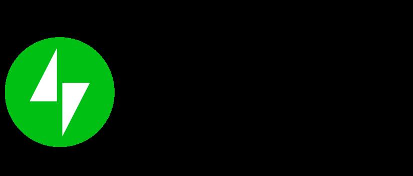 Jetpack – RABAT 40%